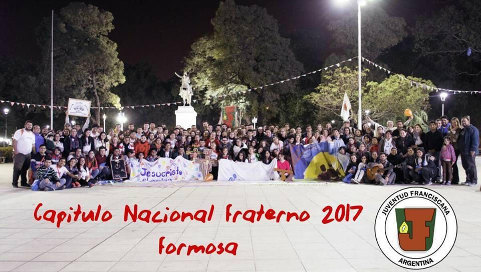 2017-2Bjufra
