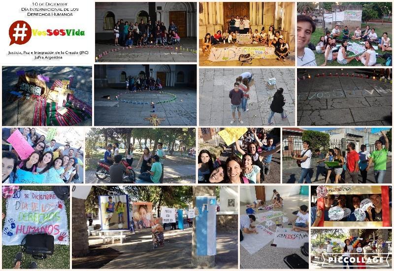 Collage-2B2016-12-15-2B22_49_43